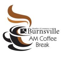 2021 AM Coffee Break: July at Minuteman Press