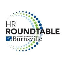 2021 HR Roundtable - August