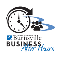 2021 Business After Hours: September at Buck '54