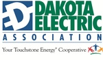 Dakota Electric Association