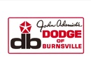 Dodge of Burnsville, Inc.