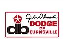 Dodge of Burnsville, Inc.