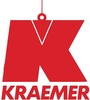 Kraemer Mining & Materials, Inc