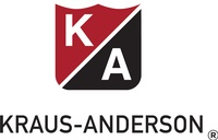 Kraus-Anderson Insurance
