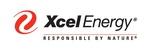 Xcel Energy - Guest