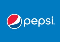 Pepsi Beverages North America