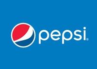 Pepsi Beverages North America
