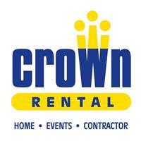 Crown Rental Co., Inc.
