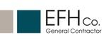 EFH Company