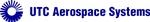 UTC Aerospace Sytems/Rsmt Aerospace Inc.