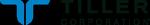 Tiller Corporation