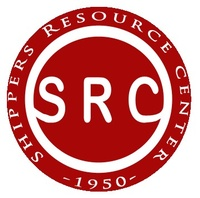 Shippers Resource Center, Inc.