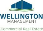 Wellington Management, Inc.