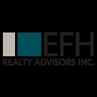 EFH Realty Advisors