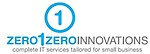 zero1zero Innovations, Inc.