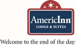 AmericInn Hotels & Suites