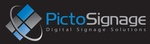 PictoSignage Systems