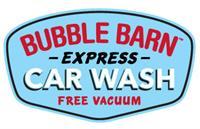 Bubble Barn Express Car Wash