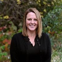 Firefly Credit Union® Hires SVP/Chief Operations Officer