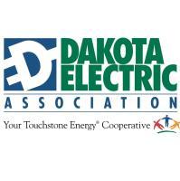 Dakota County Electric