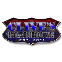 Clive's Roadhouse Burnsville