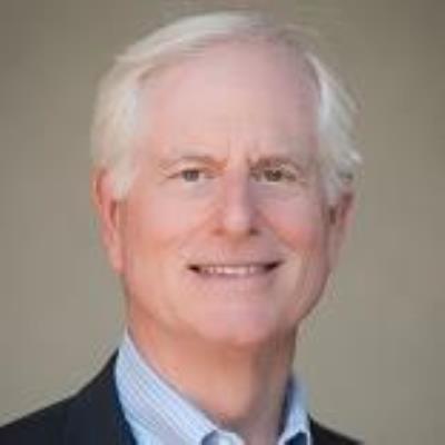 John Swaney