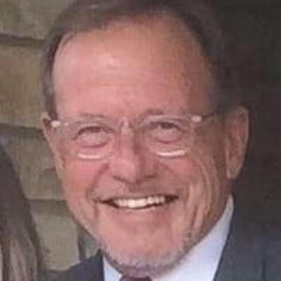 Dale Duppong