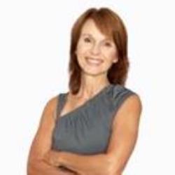 Monica Delius