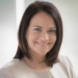Heidi Olson