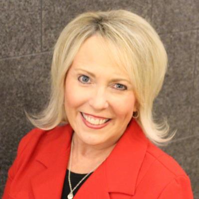 Lori Oelrich