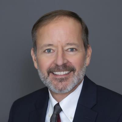 Robert Heimerman