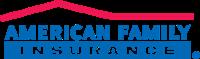 Mica Meunier Lawrence Agency- American Family Insurance