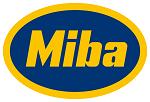Miba Industrial Bearing U.S. LLC
