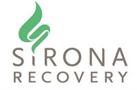 Sirona Recovery, Inc. - Ozaukee Division