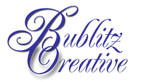 Bublitz Creative