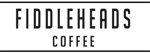 Fiddleheads Coffee