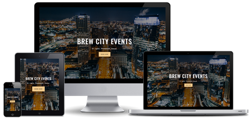 Gallery Image brewcity-events-main.png