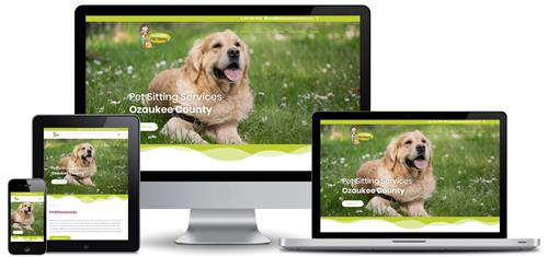 Gallery Image ozaukee-pet-nanny.jpg
