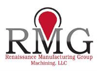 RMG Maching LLC dba Wisconsin Precision