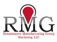 RMG Maching LLC dba Wisconsin Precision