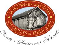 Wisconsin Museum of Quilts & Fiber Arts