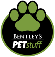 Bentley's Pet Stuff - Gra