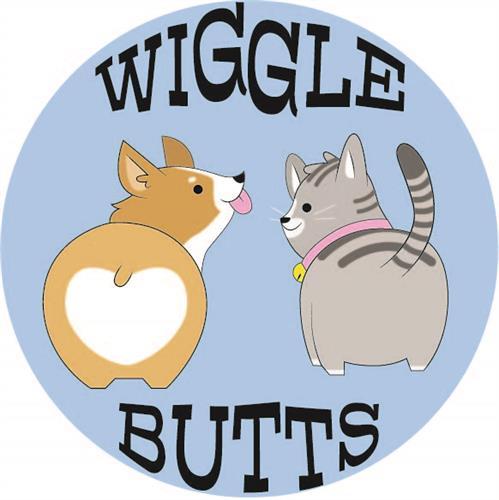Gallery Image wigglebutts_no_logo.jpg