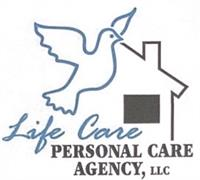 Life Care Personal Care Agency, LLC
