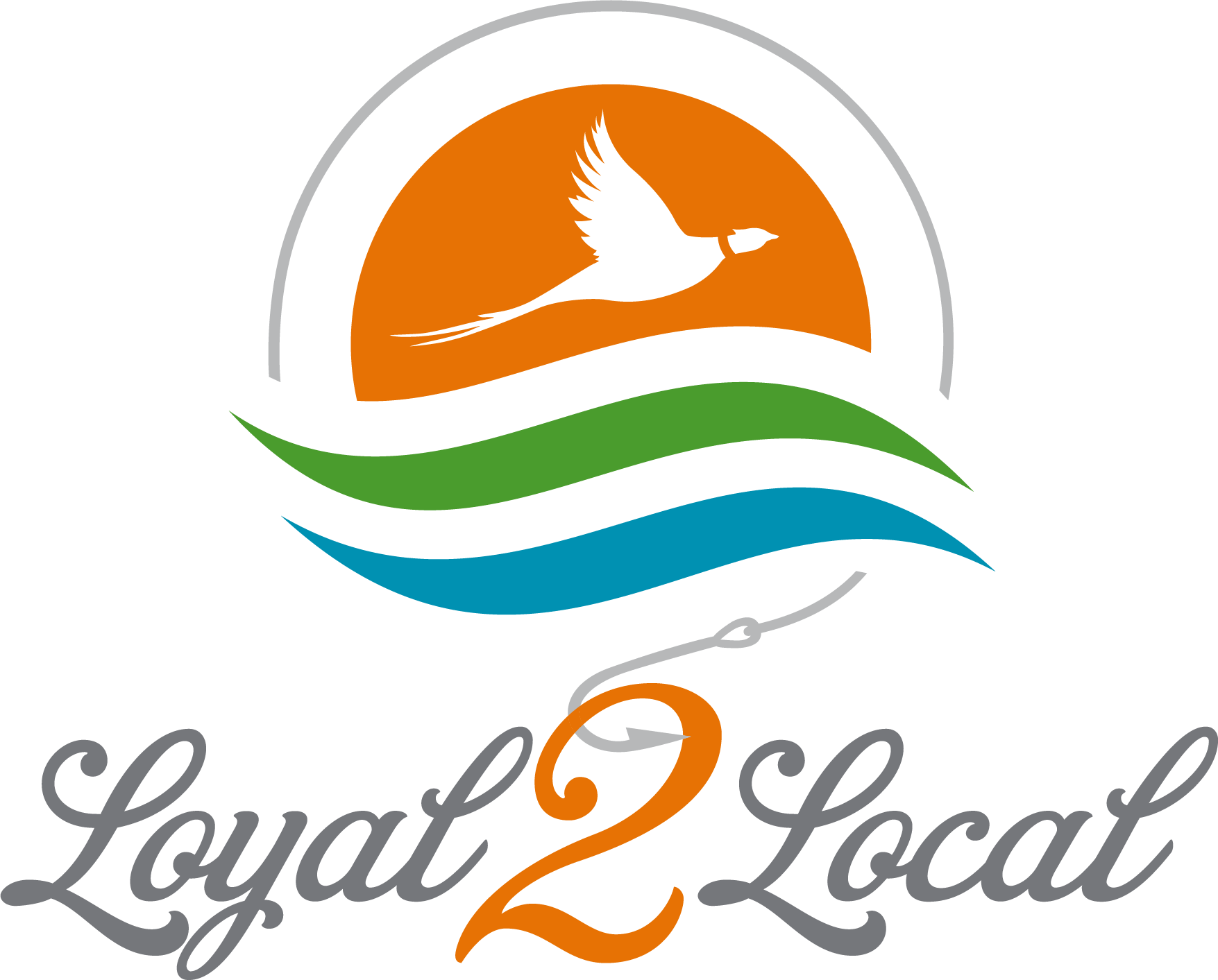 Why It's Important To Buy Local First