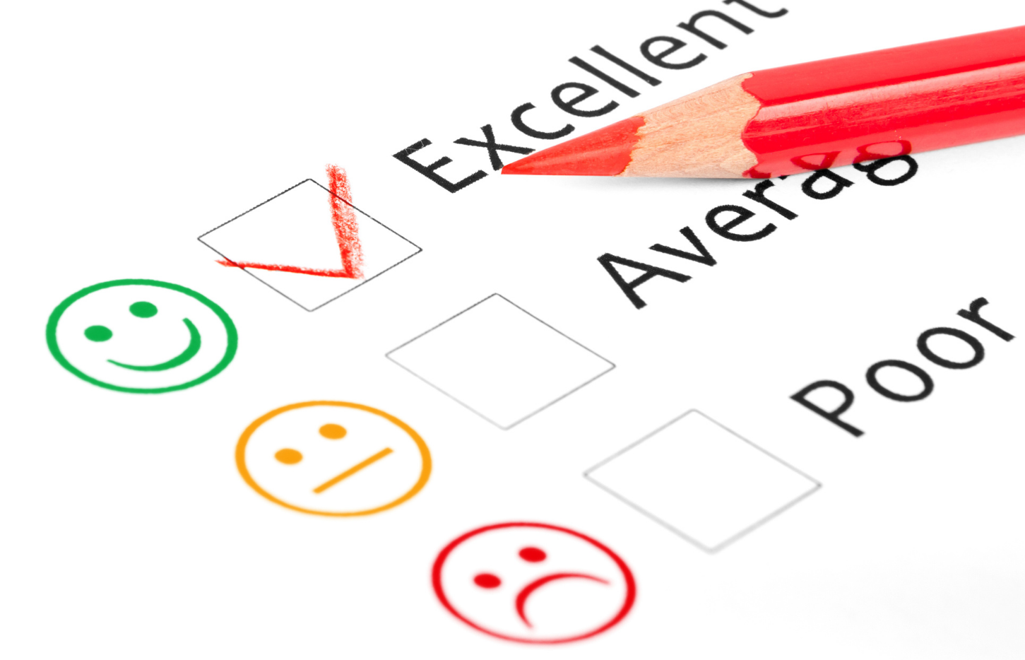 """Image for 6 """"Better Than Surveys"""" Ways to Find Out What Your Customers Think"""