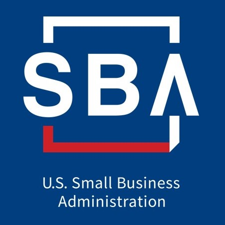 Image for SBA COVID-19 Updates for SD Economic Ecosystem Partners