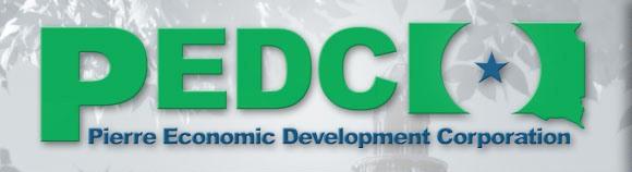 Image for PEDCO Scholarships Help Address Workforce Needs