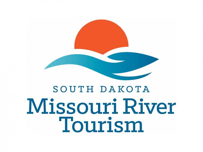 Image for August 2021 SD Missouri River Tourism Report