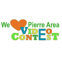 We LOVE the Pierre Area Video Contest